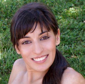 Lorena Chano