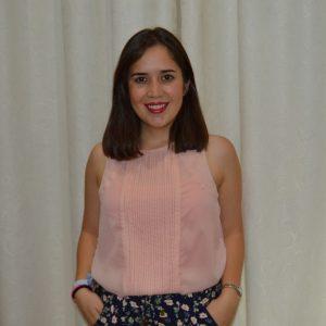 Sofía Ramos