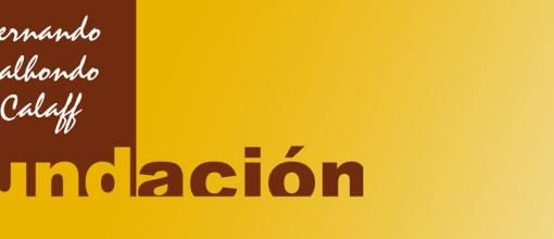 Fundación Valhondo
