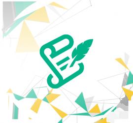 Icono del origen del proyecto