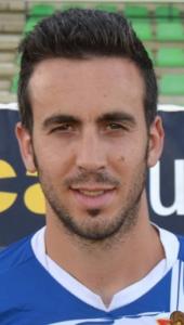 Miguel Ángel López Gajardo