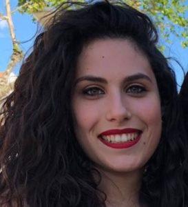 Elena Suárez Núñez