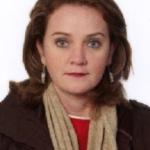 Laura Beatriz Mantilla Figueroa