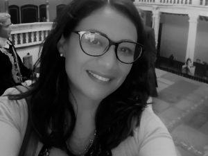 Lorena Alvarez