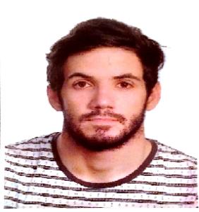 Julián Cabello Vergel