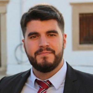 Rafael Gutiérrez Horrillo