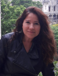 Elisabete Matias