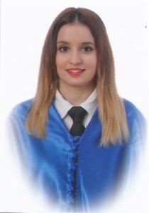 Clara Mateos
