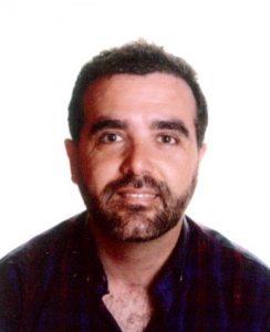 José A. Montesino