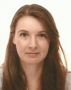 Ester Mingorance