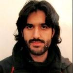 Nicolás Garrido de la Osa