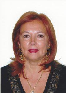 Manuela Holguín