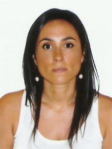 Laura Fragoso