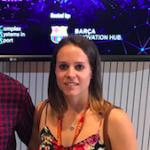 Marta Camacho