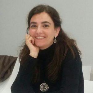 Marta Fallola