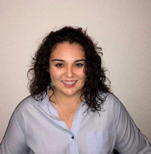 Sara Chimento Díaz