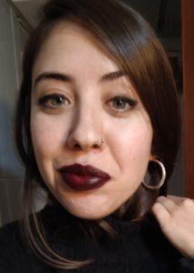 Cristina Requena Mansilla