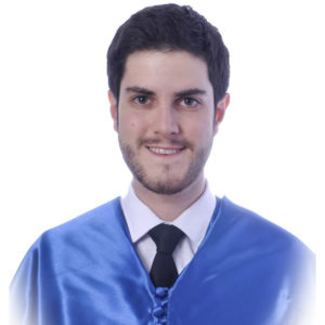Juan Carlos Aldana Sánchez