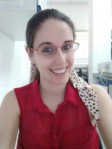 Elena Fernández Delgado