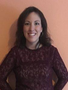 Sara Martillanes