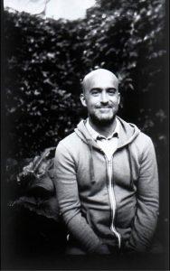 Juan C. Gago