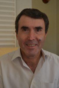 Emilio Salguero