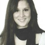Ana Nacarino