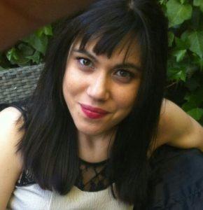 Ángela Castuera